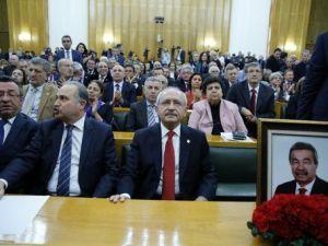Kılıçdaroğlu: 17-25 Aralıkta Yediklerinin Midesinde Sorun Yarattığını Biliyorum