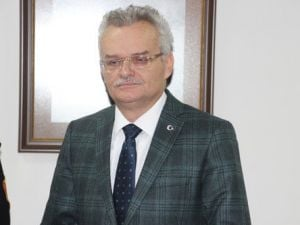 Vali Özcan: Tesisi Yanan Aytaç 200 Kişiyi İşten Çıkardı