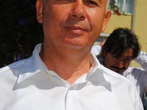 Mehmet Ergen: Rus Turist Açığını Antalyada Kapatmak Çok Zor Görünüyor