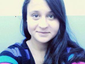 Bilecikte 15 Yaşındaki Genç Kız 3 Gündür Kayıp