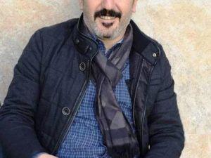 Mahkeme: Uçakta Çince Anons Olabilir ama Kürtçe Olmaz