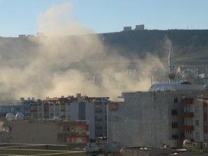 HDPli Sarıyıldız: Bodrumdaki Yaralılardan Nusret Bayar Hayatını Kaybetti