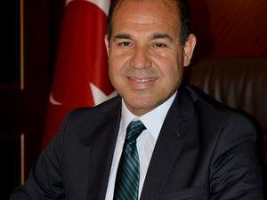 Altın Koza Ödülleri İstanbulda Sahiplerine Teslim Edilecek