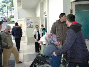 Ege Denizinde Göçmen Faciası: Üçü Çocuk 7 Ölü