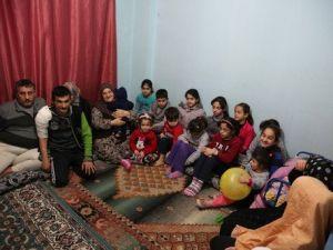 Halepten Sonra Surdan da Kaçtılar