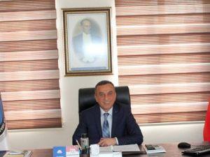 Meso Başkanı Çelik: Bağkur Prim Artışı Esnafı Zor Durumda Bıraktı