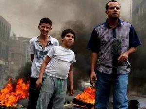 Yemende Kaçırılan El-Cezire Muhabirleri Serbest Bırakıldı