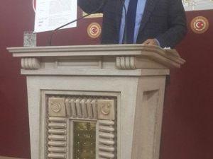Gül ve Erdemin İddianamesi, Erdoğan İçin Bir Utanç Vesikasıdır