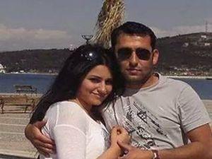İzmirdeki Kazalarda 2 Kişi Öldü 3 Kişi Yaralandı