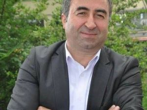 Gözaltındaki Belediye Başkanı Sorguda Kalp Krizi Geçirdi