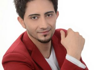 Ortadoğunun Tatlısesi Al-Ali, Şifa Üniversitesi Hastanesinde Ameliyat Oldu
