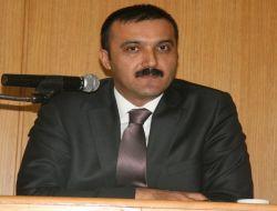 Düzce Belediyesi Nisan Ayı Meclis Toplantısı Yapıldı - Düzce