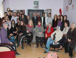 Malatya'da Bayan Kuaförleri Salı Günleri Çalışmayacak - Malatya