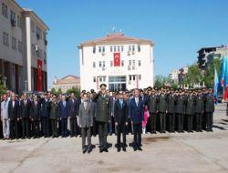 23 Nisan Ulusal Egemenlik ve Çocuk Bayramı - Mardin