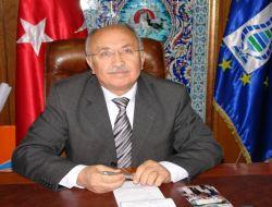 Kütahya Belediye Başkanı Mustafa İça ve 4 İmar Komisyonu Üyesi Hakkında Soruşturma İzni - Kütahya