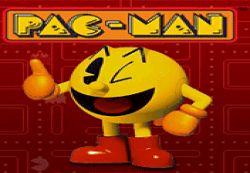 PacMan 30. Yıl Dönümü Google'den Süpriz TIKLA ve OYNA