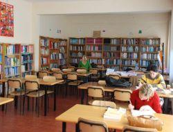 Ordu'da Kütüphaneden Yararlananların Sayısı Artıyor - Ordu