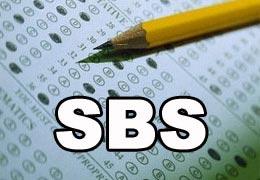 MEB 7. ve 8.Sınıf SBS Soruları ve Cevapları - Puan Hesaplama İndir