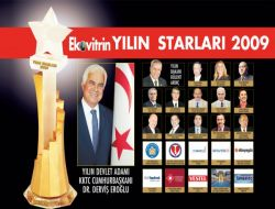 Yusuf Günay, Yılın Girişimcisi Ödülünü Törenle Alacak - Zonguldak