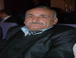 Dişli Belediye Başkanlığı Feshedildi - Afyon