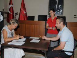 İş Garantili Sigortacılık Kursu - İzmir