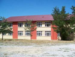 Mutki'de Kız Meslek Lisesi Onarıldı - Bitlis