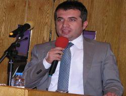 Malatya'da Kerpiç Yapı Konferansı Düzenlendi - Malatya