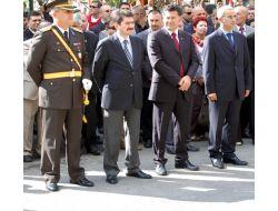Bodrum'da Cumhuriyet Bayramı Etkinlikleri - Muğla