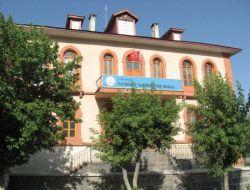 Tatbikat İlköğretim Okulu'nda Bilsem Rahatsızlığı - Erzurum