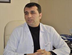 (Özel) Ozon Tedavisi Birçok Hastalığa Deva Oluyor - Kayseri