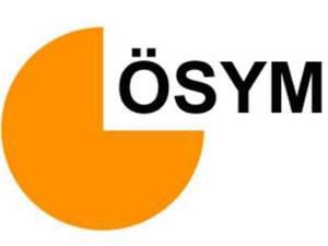 ÖSYM 2011 KPSS önlisans tercih klavuzu - ÖSYM 2011 KPSS formu
