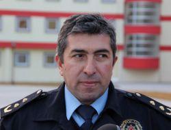 Karabük Polis Meslek Eğitim Merkezi Öğrenci Almaya Başlayacak - Karabük