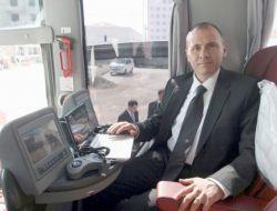 Anadolu Ulaşım 2009 Yılında 6 Milyon Euro Yatırım Gerçekleştirdi