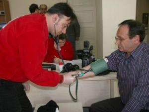 Kan Vermenin Faydası