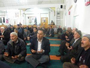 Türk Polis Teşkilatı'nın Kuruluşunun 166. Yılı
