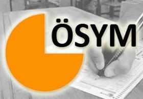 MEB SBS 2012 8.Sınıf Soru ve Cevapları Resimli