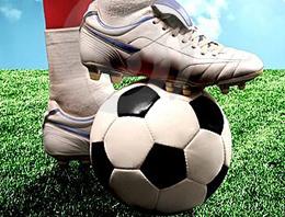 Gençlerbirliği-Galatasaray (GB-GS) maçı ne zaman saat kaçta hangi kanalda yayınlanacak