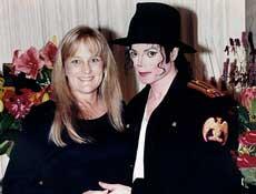 Michael Jackson'ın çocukları için şok iddia