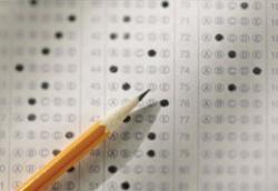 2009 8. Sınıf SBS Sonuçları - Sınav