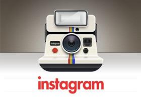 Facebook Instagram'ı Satın Aldı
