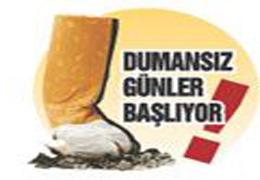 Sigara Yasağı - 5727 Sayılı Sigara Kanunu Ceza Hükümleri, Yasa, Yönetmelik, Genelge, Kapsam