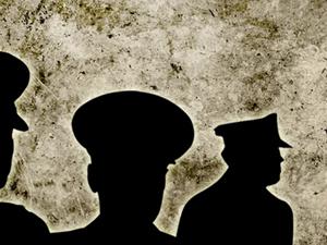 Balyoz Davası'nda Flaş Karar