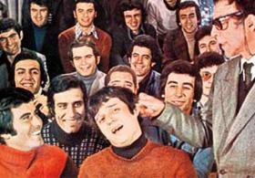 Hababam Sınıfı Uyanıyor Filmi Full İzle(Star TV Canlı Yayın)