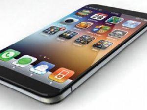 iPhone 6'da Müthiş Özellik