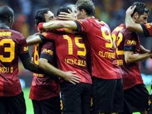 Maç Özetleri Golleri Video İzle 'Akhisar Belediyespor 1-2 Galatasaray'