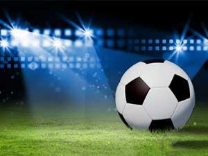 Fenerbançe 2-0 Akhisar Belediyespor golleri ve özeti izle (31 Mart 2013)