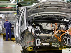 Araçlarda Yeni Vergi Sistemi Nasıl Olacak