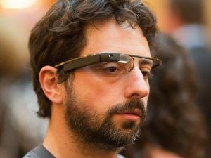 Akıllı Gözlükler Mahremiyeti Bitirdi