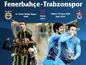 2013 Ziraat Türkiye Kupasını Kim Kazandı?