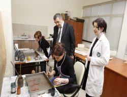 Sakarya Büyükşehir Belediyesi Sanat ve Mesleki Eğitim Kursları Başlıyor - Sakarya